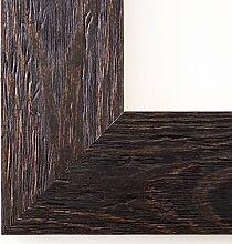 Online Galerie Bingold Holz - Bilderrahmen Venedig