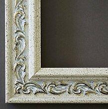 Online Galerie Bingold Holz - Bilderrahmen Verona