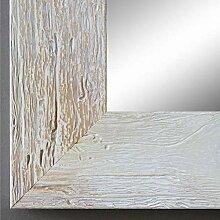 Online Galerie Bingold Spiegel Wandspiegel