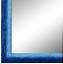 Online Galerie Bingold Spiegel Wandspiegel Blau 20