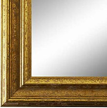 Online Galerie Bingold Spiegel Wandspiegel Gold