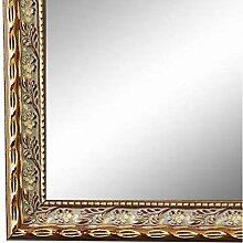 Online Galerie Bingold Spiegel Wandspiegel Gold 50
