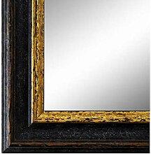 Online Galerie Bingold Spiegel Wandspiegel Schwarz