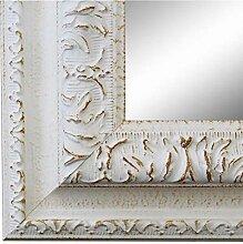 Online Galerie Bingold Spiegel Wandspiegel Weiß
