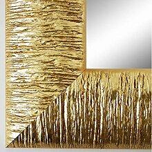 Online Galerie Bingold Wandspiegel Spiegel