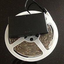 online-leds batteriebetrieben batteriebetrieben