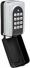 ONVAYA® Schlüsselsafe mit Zahlencode |