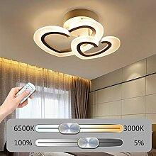 OOFAY LIGHT® Kinderlampe LED Dimmbar