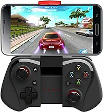 OOFAY PG-9033 Wireless Bluetooth Gamepad Android