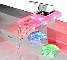 OOFAY TAPS® Armaturen Waschbecken Badezimmer mit