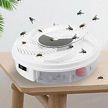 OOSM&H Elektrische Automatische Flycatcher