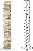 Opinion Ciatti - Ptolomeo Stand-Bücherregal