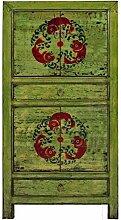 opium outlet chinesischer Schrank Hochzeitsschrank