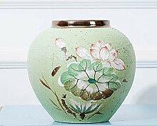 Oppp The Vase Dreiteilige Keramikvase,