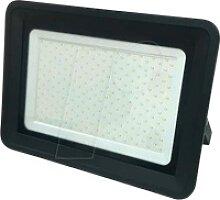 OPT 5819 - LED-Fluter, Highlumen, 150 W, 4500 K,