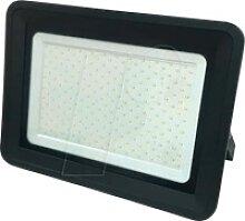 OPT 5839 - LED-Fluter, Highlumen, 200 W, 4500 K,