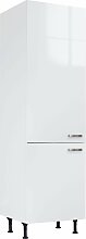 OPTIFIT Seitenschrank Cara B/H/T: 60 cm x 211,8