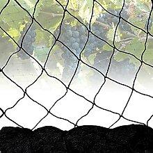 OrangeClub Vogelschutznetz Teichnetz Premium