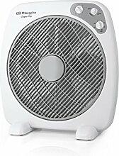 Orbegozo - Ventilator BF (Box Fan) mit