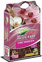 Orchideenerde 10 L ● Erde für alle Orchideen