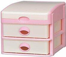 Ordner Desktop-Aufbewahrungsbox,