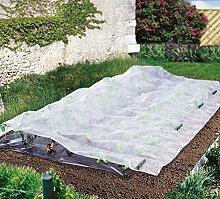 Orework 355691 Pflanzenschutz, 1,5 x 10 m