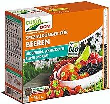 Organischer Dünger für Beeren Gewicht 3 kg