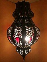 Orient marokkanische orientalische Hängeleuchte Lampe Azah