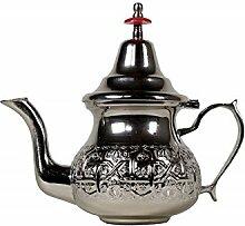Orient orientalische marokkanische Marrakesch