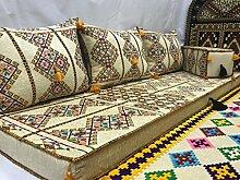 Orient Orientalische
