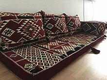 Orient Orientalische Sitzecke