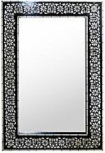 Orient Spiegel Wandspiegel Dilhan 90cm groß |
