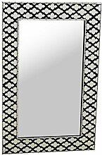 Orient Spiegel Wandspiegel Dinara 90cm groß |