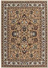 Orient Teppich, klassisches Modell, Orientalisch,