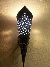Orient Wandlampe Marina Kl