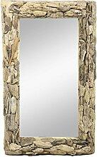 Oriental Galerie Wandspiegel Spiegel Rahmen