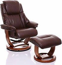 Oriental Leather Co Ltd (Großbritannien) Leder