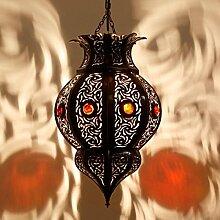 Orientalische Lampe Arabica