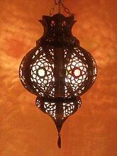 Orientalische Lampe Damla