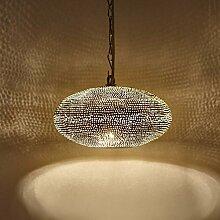 Orientalische Lampe marokkanische Hängelampe