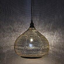 Orientalische Lampe Nile D34
