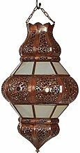 Orientalische Lampe Palast Laterne Hängelampe