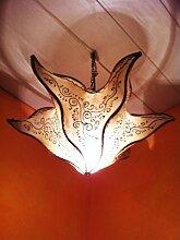 Orientalische Lampe Pendelleuchte Hängeleuchte