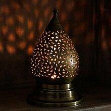 Orientalische Lampe SER120