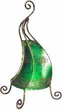 Orientalische Lampe Stehlampe marokkanische