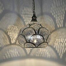 Orientalische Lampe Yanara D26