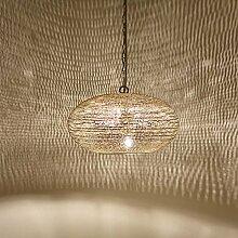 Orientalische Marokkanische Lampe Gizeh D30