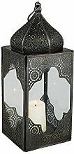 Orientalische marokkanische mediterrane arabische
