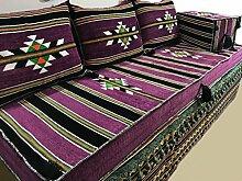 Orientalische Sitzecke traditionell,Orientalische