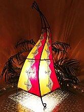 Orientalische Stehlampe Noreen Multi 65cm